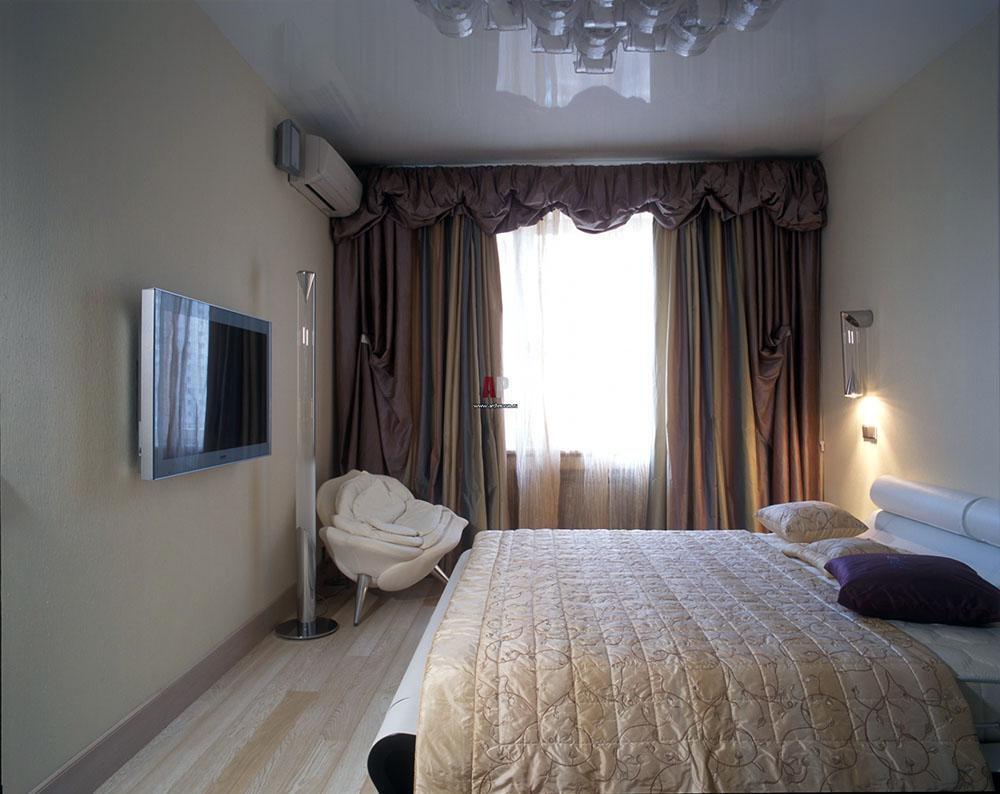 брокколи, спальня ремонт фото в обычной квартире при такой готовке
