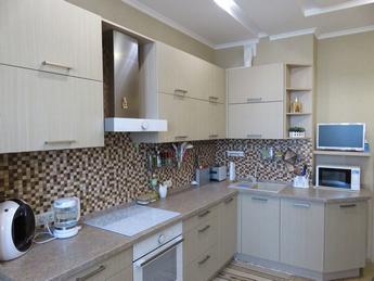 Ремонт квартир в Волгограде